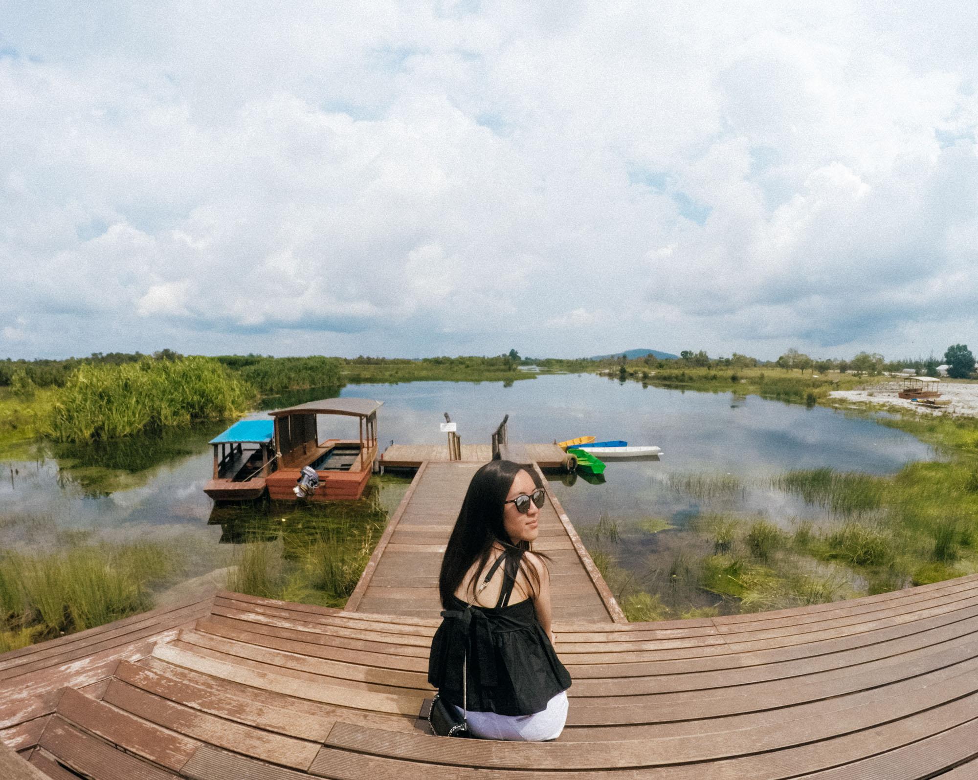 Agen Travel Belitung yang Menyediakan Wisata Indah dan Menakjubkan