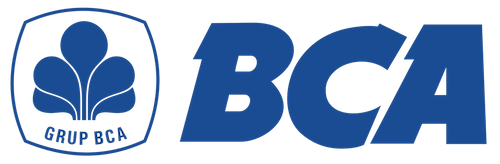 Bank BCA Cabang Belitung